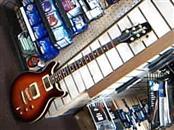 Hamer Electric Guitar Made in Korea